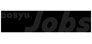 bosyu Jobs